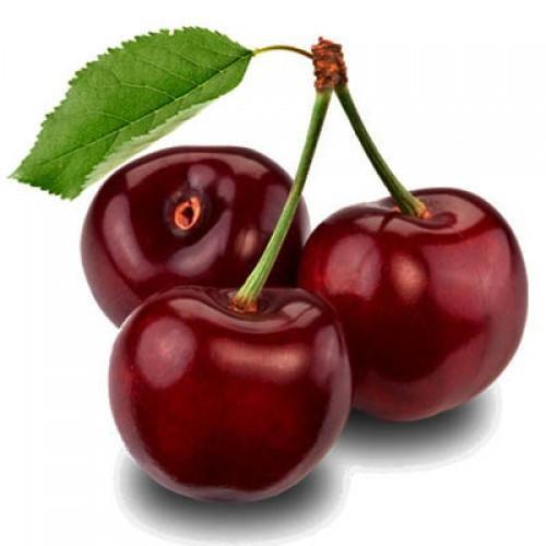 Black Cherry Image